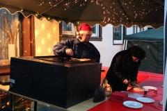 Weihnachtsmarkt-Impressionen 2014