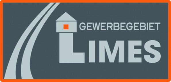 limes_logo