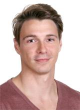 Florian_Kuhn