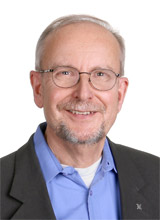Hans-Joachim_Moeller