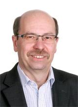 Helmut_Kropp