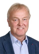 Wilhelm_Dietzel