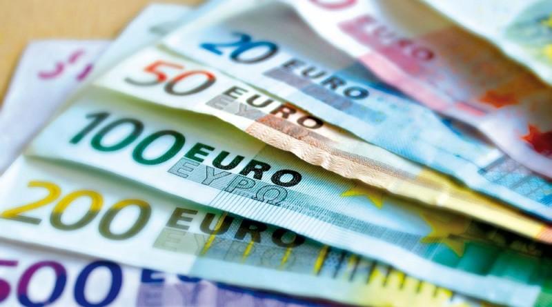 finanzen_euro