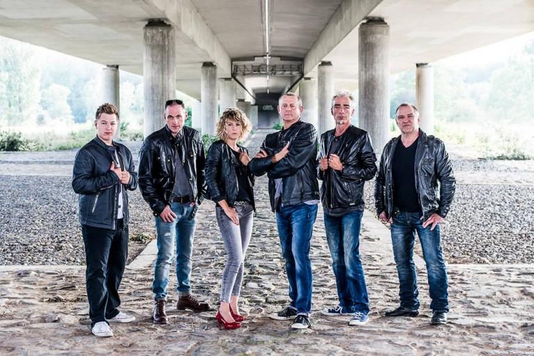 Rock in den Mai @ Bürgertreff | Hammersbach | Hessen | Deutschland