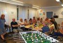 SPD-Fraktion besucht den Verein für sozialpädagogisches Management