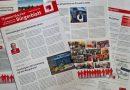 "Das ""Bürgerblatt"" Februar 2017 ist da"