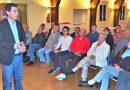 Erfolge der SPD – Lorbeeren für die Kanzlerin?