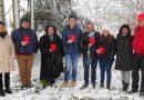 Fünf neue Mitglieder verstärken die SPD