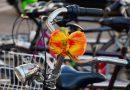 Hammersbach soll noch fahrradfreundlicher werden