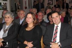 10 Jahre Bürgermeister M. Göllner