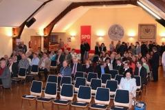 110 Jahre SPD Hammersbach 14web