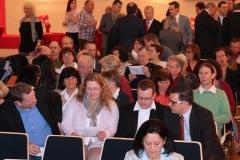 110 Jahre SPD Hammersbach 15web