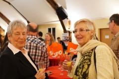 110 Jahre SPD Hammersbach 16web