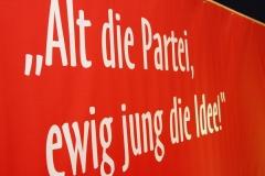 110 Jahre SPD Hammersbach 2web