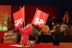 110 Jahre SPD Hammersbach 4web