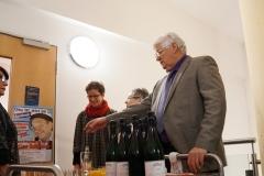 110 Jahre SPD Hammersbach 6web