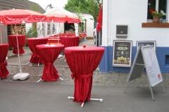 Hof-Fest 1175 Jahre Marköbel 04