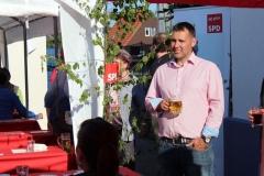 Hof-Fest 1175 Jahre Marköbel 15