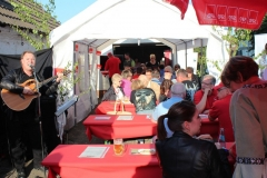 Hof-Fest 1175 Jahre Marköbel 19