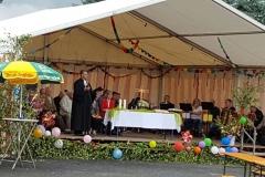 Dorffest 19