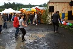 Dorffest 5