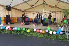 Dorffest 6