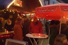 Weihnachtsmarkt 2015_1