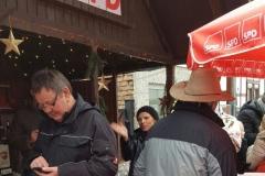 Weihnachtsmarkt 2015_19