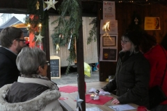 Weihnachtsmarkt_2016 07