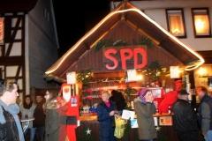 Weihnachtsmarkt 2014 02