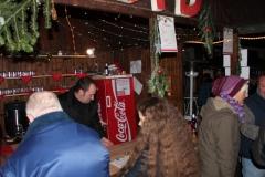Weihnachtsmarkt 2014 05