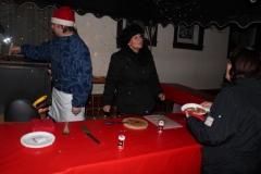 Weihnachtsmarkt 2014 06