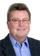 Ralf_Ernst