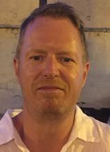 Marc Köller