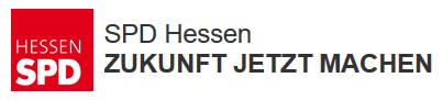 SPD Hessen
