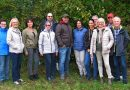 25 Jahre Biotopnetz