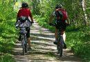 Fahrradfreundliches Hammersbach