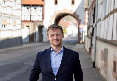 SPD stärkste Kraft